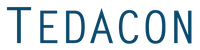 Tedacon Logo